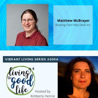 LTGL2004-Vibrant Living Series - MattMcBrayer-Tips for Online Safety