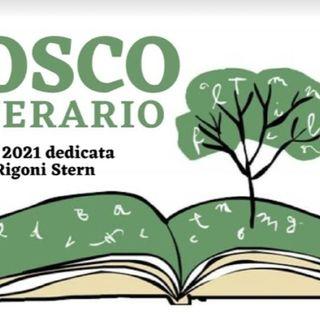"""Al via """"Il bosco letterario"""". Dedica speciale a Mario Rigoni Stern a 100 anni dalla nascita"""