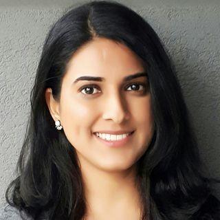 Ep#013: Preventing Adverse Drug Reactions through Pharmacogenomics with Amani Saini