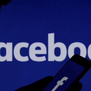 #002 - Facebook para tu negocio de Redes