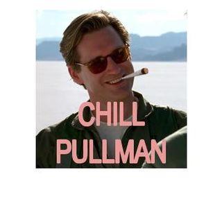Chill Pullman