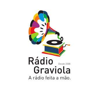 Radio Graviola