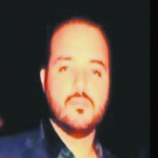 El Mayito Gordo habría sido extraditado a EU