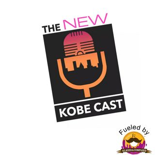 TJ The DJ and I talk about transitioning into non radio jobs.