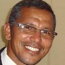 Apostolorosinaldolima Lima