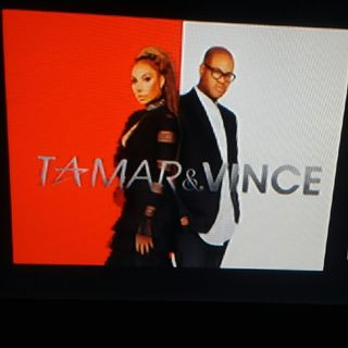 Tamar And Vince Review Season 5 Episode 3