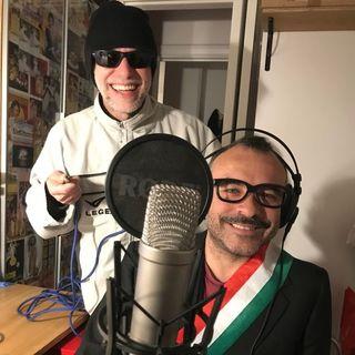Radio San Supplizzio puntata 4