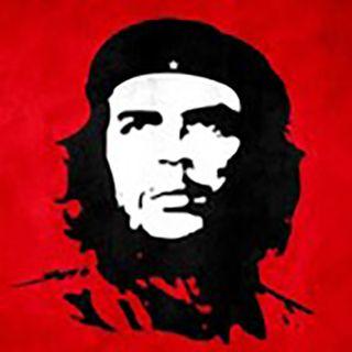 Che sigue ganando batallas