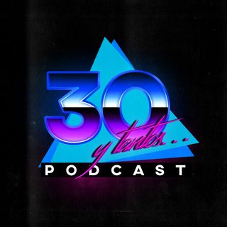 30 y Tantos - Episodio 028 //  Birds of Prey // Super Bowl y más