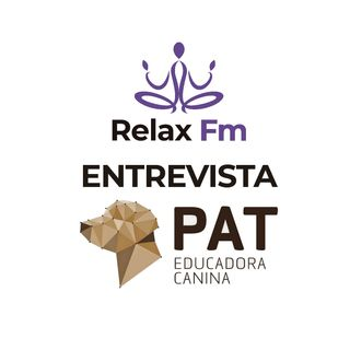Patricia Guerrero  (PAT Educadora Canina)