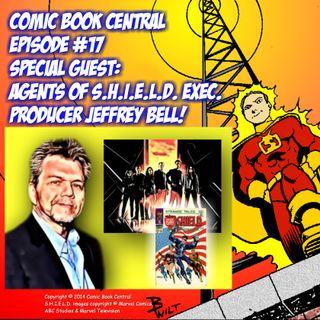 #17: Jeffrey Bell