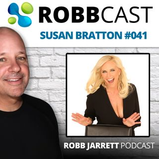 E:040 Susan Bratton | Sex, Love and the Erotic Pursuit of Happiness