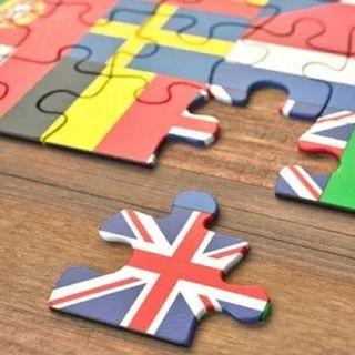 Brexit, deal done. Accordo fatto, ma chi vince? E che cosa succede ora?