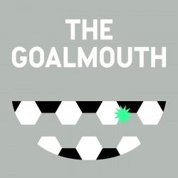 The Goalmouth