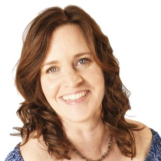 21. Becoming a Single Mother by Choice and Making Bold Decisions to Save Money and Live Intentionally: Interview with Sarah Kowalski