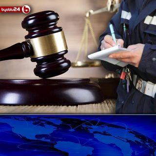 Lo stato di emergenza era illegittimo, cancellata la multa del lockdown - E. Manganiello