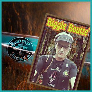 Biggie Boutte