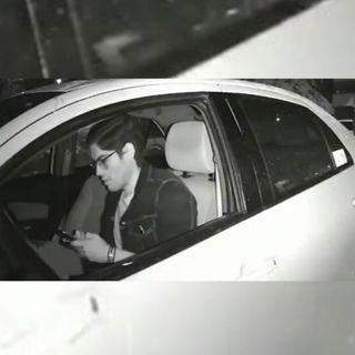 Otorgan amparo a secuestrador de Ronquillo