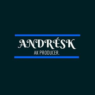Green Connecting / 2018 AndrésK