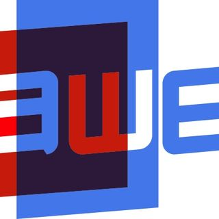 Live From The Show Floor of AWE 2018