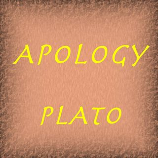 Summary critique of Apology by Plato - Part 1 [21 Mins]