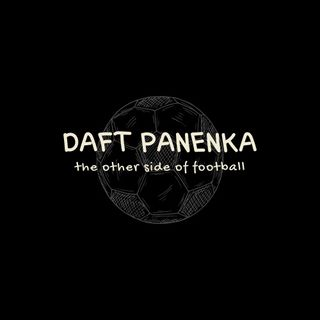 Daft Panenka - Presentazione