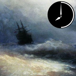 La Passione della Ragione: domare la tempesta