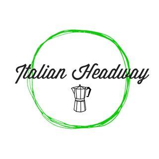 1. Immersione nella lingua italiana