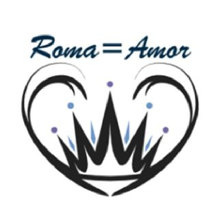 Roma = Amor's Live show