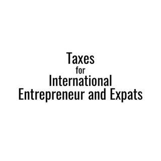 HTJ.TAX Podcast