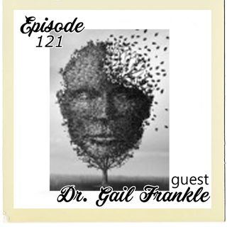 The Cannoli Coach: Exposing Mental Illness Summit w/Dr. Gail Frankle | Episode 121