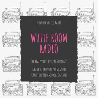 White Room Radio