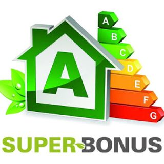 Ok all'uso combinato superbonus 110% e contributo statale