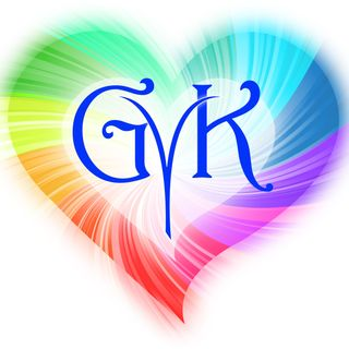 GVK: Soul Vows & Chakras