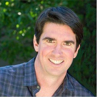 #313 Advice from Adam Cheyer, David Pottruck, Dan Gregory and Alex Wemple