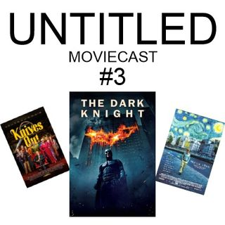 READ THE DESCRIPTION (untitled moviecast #3)