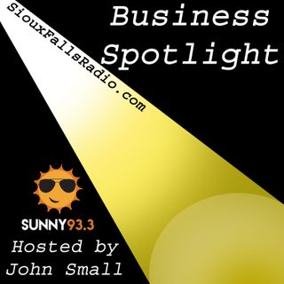 Sioux Falls Business Spotlight