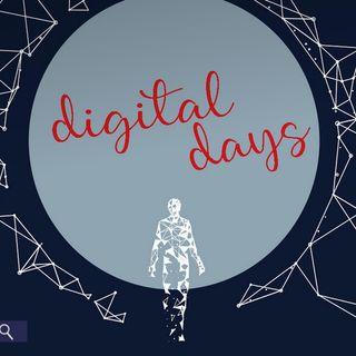 Come sarà la tre giorni degli SPS Italia Digital Days