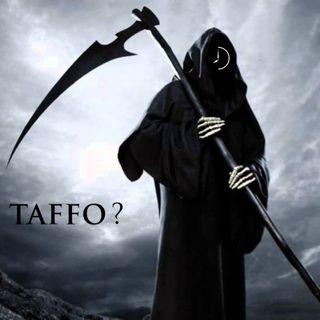 Il Meme ai tempi di TAFFO: contro il Marketing della Morte