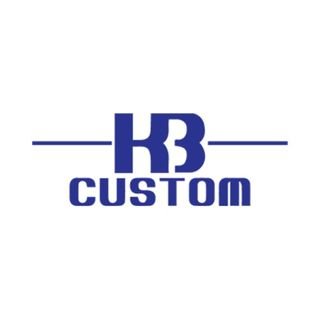 KB Custom Ag - Experienced CDL A Drivers Needed for their Dalhart Run
