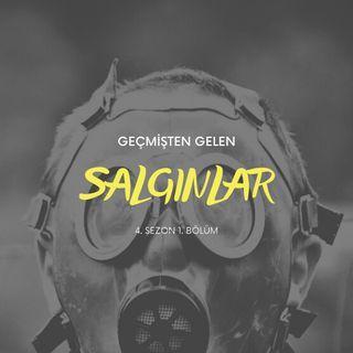 SALGINLAR .01- Salgınlar Başlıyor