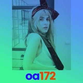 El Oasis #172 - Vibras Nuevas