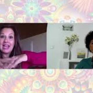 La Felicidad como Honestidad de Vida - AwakenToLoveConference - UCDM