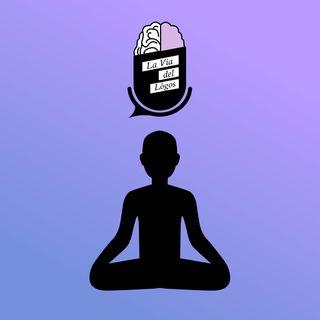10 - Sei Sicuro Di Non Essere Buddhista?