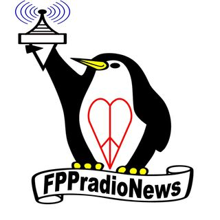 2019-01-19-FPPradioNews