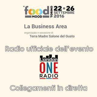 Start-up i giovani da Torino per Food Mood, il salone del Gusto ecco le loro idee