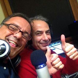 Ciccio e Max alla radio