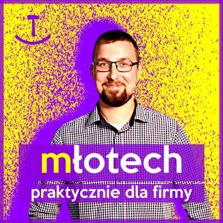#14 Nowoczesna firma od zera - ChemicAl World, Joanna Materowska, Kinga Górka