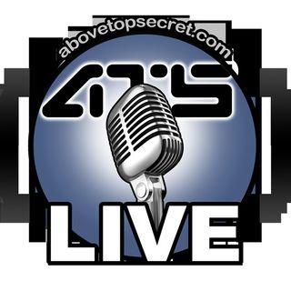 ATS Live 166