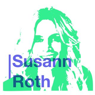 Susann Roth: Mission-Oriented Innovation